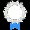 medalla-02.png