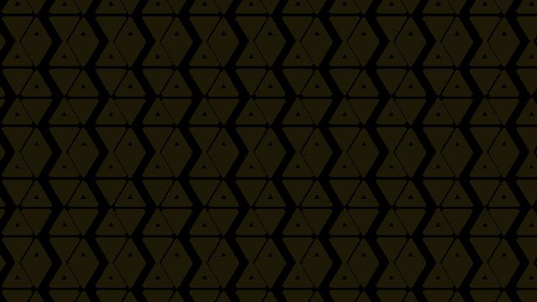 textura-formas-08.png