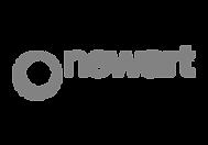 logo-newart.png