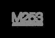 logo-m253.png