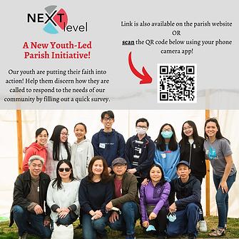 NeXt Level Survey - Bulletin MPB (1).png