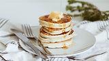 Shrove Tuesday Virtual Pancake Dinner