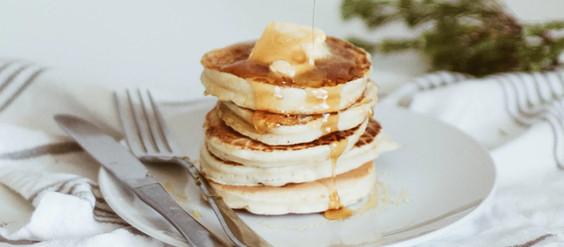 Autumn House Hosts Pancake Breakfast at the U15 Provincials