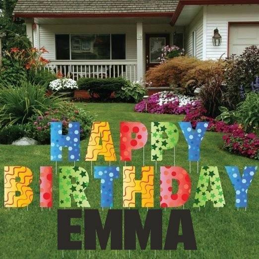 Happy-Birthday-ConfettiEMMA.jpg