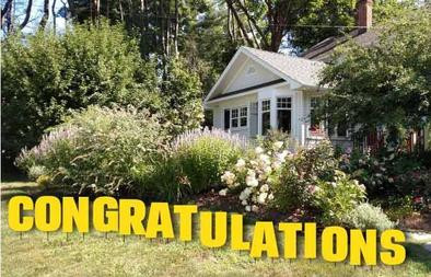 congratulations-yardletters-incontext_9f