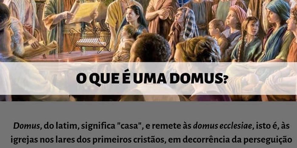 Domus Familiar