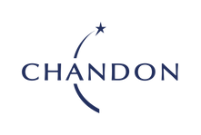 CHANDON_LOGO_BLUE (1) (1).png