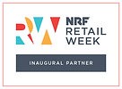 NRF Retail Week partner logo_final.png