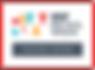 NRF Retail Week partner logo_final.png