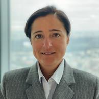 Virginie Fauvel