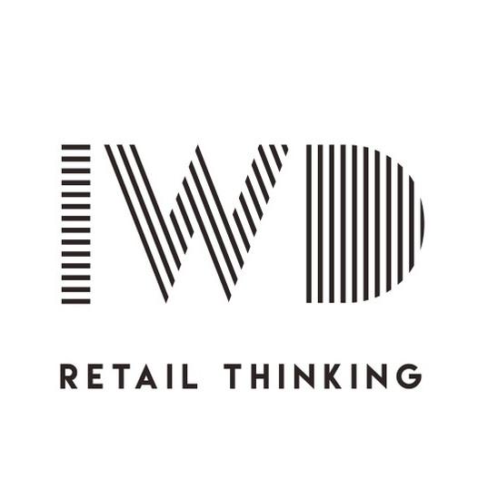 IWD Retail Thinking