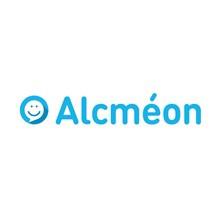 ALCMEON