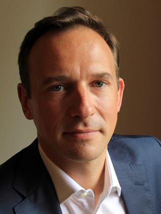 Frédéric Micheau