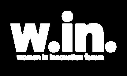 WINwhite.png