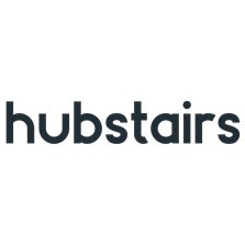 HUBSTAIRS