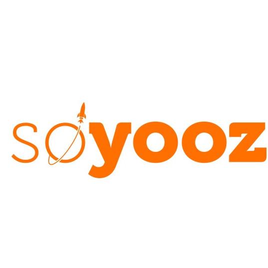 SOYOOZ