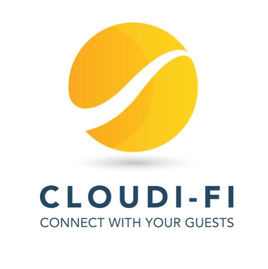 Cloudi-Fi