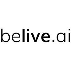 BELIVE.AI