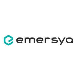 EMERSYA