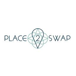 PLACE2SWAP
