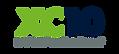 XC10_XC10-Logo-CLR-WhiteBackground.png
