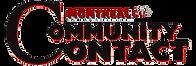 montrealcommunitycontact.png