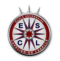 logocavelierdelasalle_pale1347386593303-