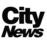 citynews-logo-1280x1280-1.png