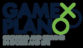 GamePlan-Logo-Tagline-CLR-02.png