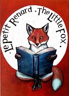 fox_logo_500.png