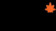 Danky-Pharms-Logo.png