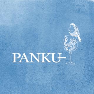 PANKU-