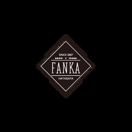 web掲載用_fanka_logo-02.png