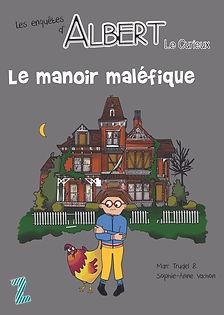 manoir_maléfique.jpg
