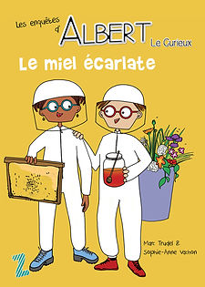 cover-albert_le_miel_ecarlate.jpg