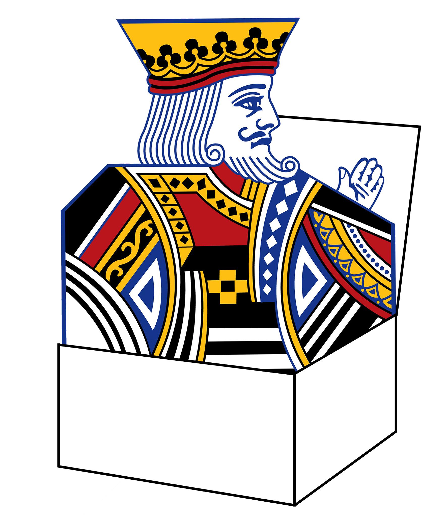 Logo Marc Trudel Magicien
