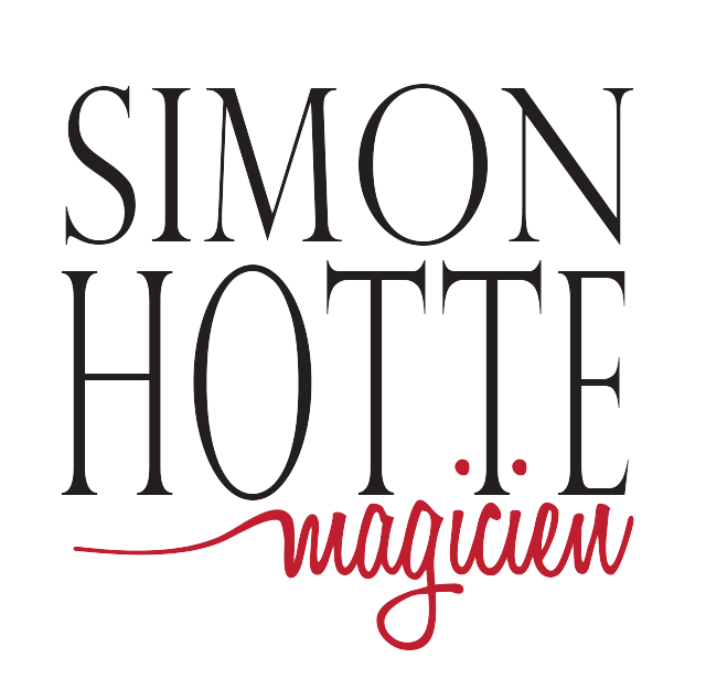 Logo - Simon Hotte
