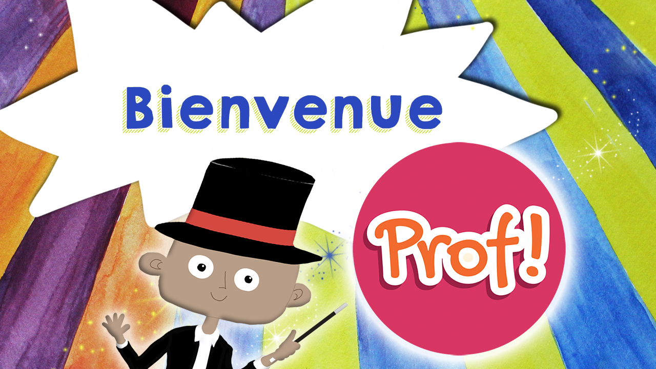 Super Classe - introduction