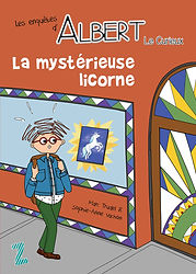 albert_la_mysterieuse_licorne final.jpg