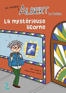 albert_la_mysterieuse_licorne final.jpg