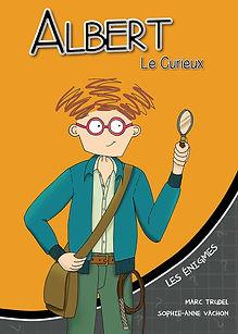 C1_Albert-Le-Curieux-3-Les-énigmes.jpg