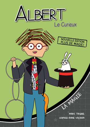 Albert le Curieux  la magie v2020.jpg