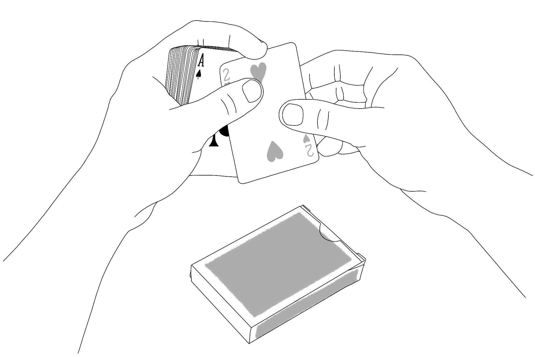 Illustration_sans_titre 5