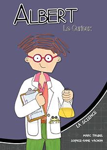 Albert la science.png