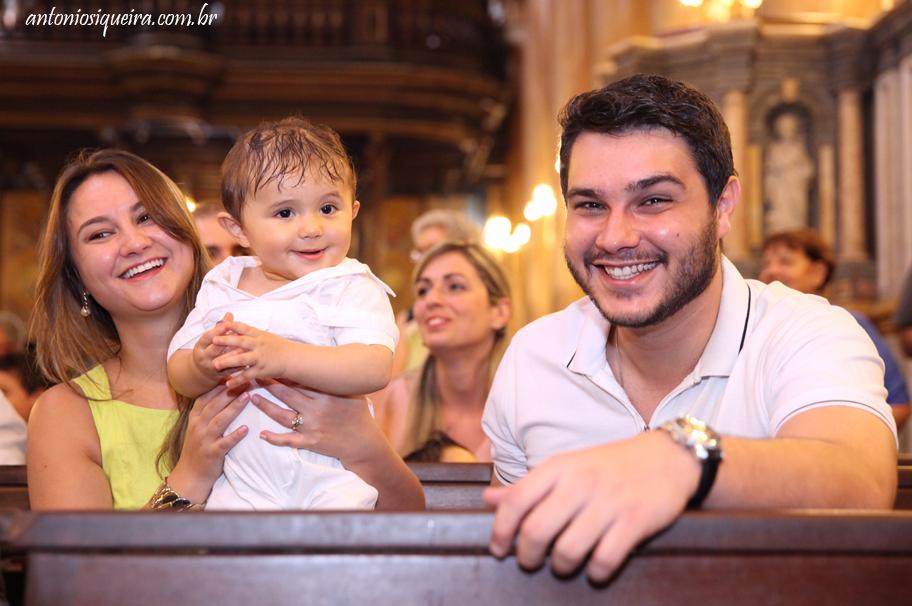 batizados9