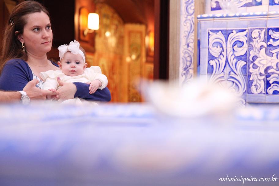 batizados13