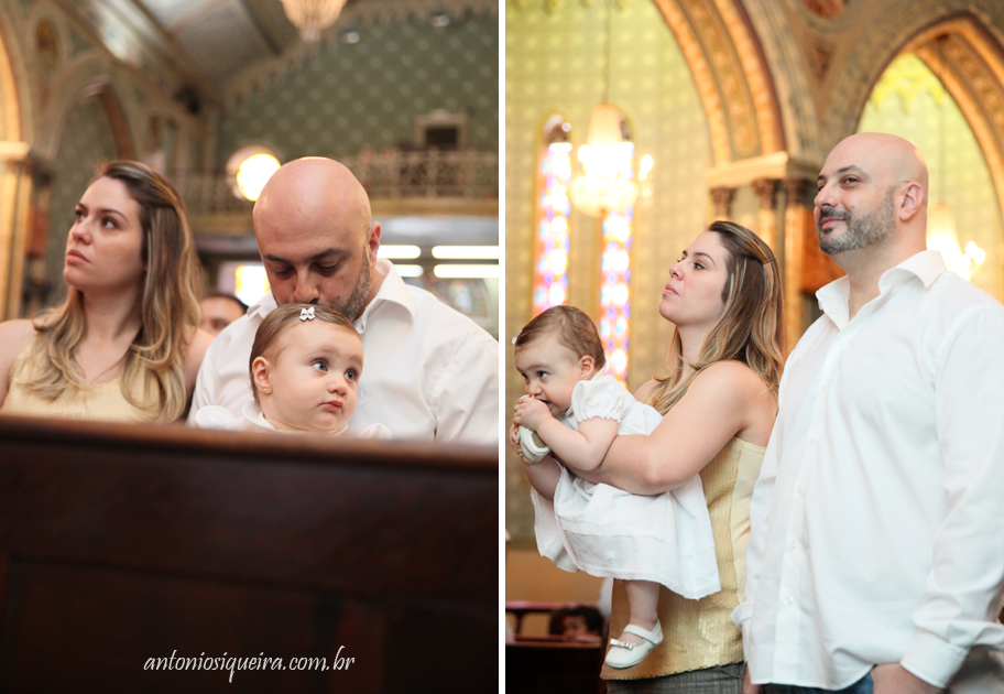 batizados16