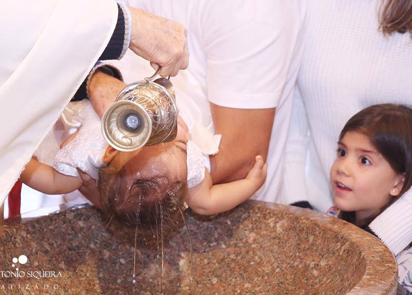 batizado_helena_6