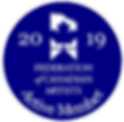 Broderick-Wong-2019-Active-Member-badge.