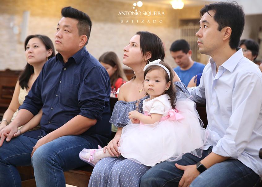 batizado_isabela_4